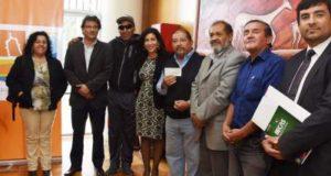 CHILE – Gobierno financia innovador proyecto de acuicultura dedicado a la engorda de la Cojinova del Norte