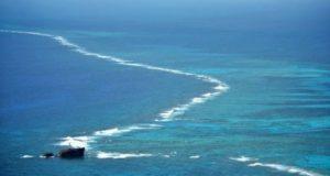Nicaragua da seguridad a 132 barcos pesqueros en Mar disputado con Colombia