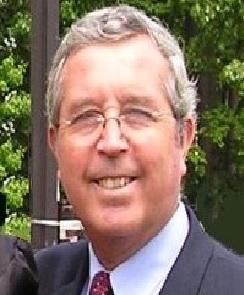 Marino Héctor Soldi, nuevo Viceministro de Pesca y Acuicultura