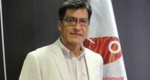 Cuestionado Renato Guevara, nuevamente Director Científico de Imarpe
