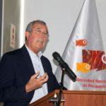 Ministerio de la Producción promociona en Chile exportaciones pesqueras y acuícolas