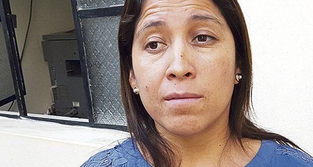 A Directora de DIREPRO Piura no le preocupa Comisión Investigadora Regional