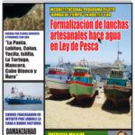 Edición 27: Octubre 2016