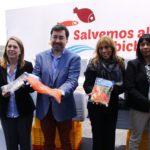 Consumo de Trucha en Perú se duplicó en tres años