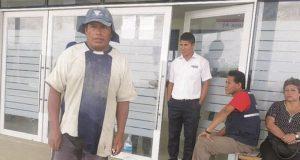 TUMBES – Dos pescadores heridos tras asaltos a dos botes en alta mar