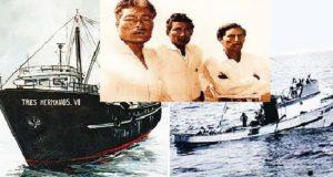 Cuotas de Pesquera Mar en la mira de chileno Angellini
