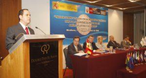 SNI: Hay señales positivas a favor de pesca para Consumo Humano